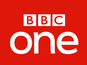 BBC One to launch new +1 channel