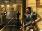 Deus Ex: The Fall hitting PC in March