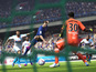 'FIFA 14' adds licensed Brazilian teams
