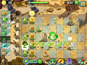 Plants vs. Zombies 2 reviewed
