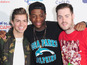 Loveable Rogues discuss Syco split