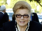 Actress Esther Williams dies, aged 91