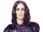Lowndes: 'I love Ellie Goulding, London'