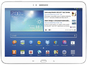 Samsung to launch four tablets in 2014?