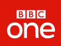 Director General Tony Hall announces plans for the new BBC service.