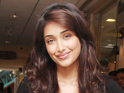 Jiah Khan's mother tells police her daughter wanted to leave the film industry.