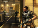 Deus Ex: The Fall is out now on iOS and Android.
