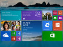A report claims that Microsoft will reinstate the Start Menu as an optional feature.
