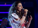 The Voice UK's semi-finalists are settled by the coaches and public vote.