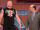 WWE Royal Rumble 2015: Live blog and results