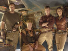 Joss Whedon's space western is still mourned today - but its early demise was a good thing.