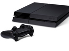 Sony ships 3.3 million PS4 consoles in recent financial quarter