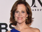 Sigourney Weaver: 'Hackers should leave Jennifer Lawrence alone'