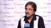 'Criminal Minds' star Joe Mantegna on season 8 finale, show future