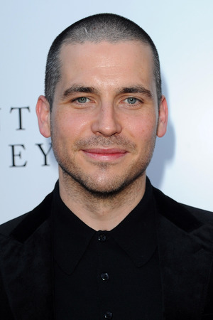 Rob James-Collier at an 'An Evening with Downton Abbey', Los Angeles, Red Carpet for An Evening with Downton Abbey Talent with panel Q and A held at Leonard H. Goldenson Theatre in North Hollywood, California