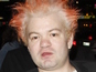 Sum 41 singer 'barely recognisable'