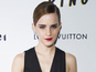 Emma Watson: 'I wanted to be Baby Spice'