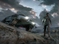 'Mad Max' E3 2013 reveal trailer - video