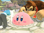 Next Super Smash Bros 'to release in 2014'