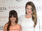 Kardashians for two new E! reality shows