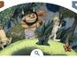 Google Doodle celebrates Maurice Sendak