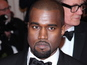 Kanye West 'bounced ideas off' Apple CEO