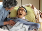 World's oldest person dies, aged 116