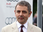 Rowan Atkinson for Horrible Histories