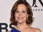 Sigourney Weaver joins A Monster Calls