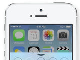 iOS 7 to include in-video zoom features