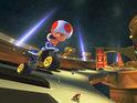 "President Reggie Fils-Aime says that Nintendo's ""great content"" limits resales."