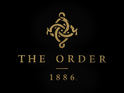 The Order 1886 takes place in alternative Victorian London.
