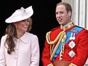 The Duke and Duchess of Cambridge are keen for the sex to be a surprise.