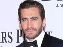 Gyllenhaal will discuss his CV and his memories of late co-star Heath Ledger.