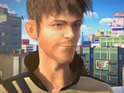 Sunset Overdrive is an open-world shooter from Insomniac Games.