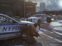 Ubisoft remains tight-lipped about a potential delay for The Division.