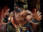 Killer Instinct review (Xbox One): The foundations of a solid brawler