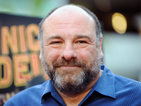 James Gandolfini dies, aged 51: 'Sopranos' star suffers heart attack