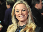 Tamzin Outhwaite talks her West End challenge in Di and Viv and Rose