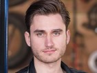 Hollyoaks: Charlie Clapham on Christmas stories, Freddie Roscoe future