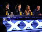 'America's Got Talent' Chicago Auditions - Live blog