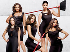 Devious Maids gets season 3 premiere date