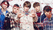 Exclusively to Digital Spy, here is the trailer for new movie Spike Island.