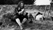 Ben Wheatley's film to be released simultaneously in cinemas, DVD, free TV and VOD.