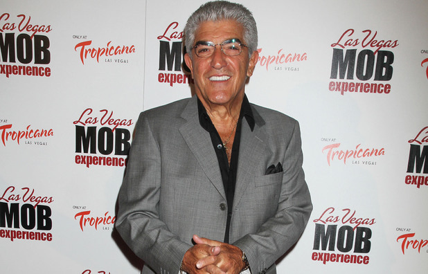 frank vincent goodfellas