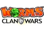 'Worms Clan Wars' announced for PC