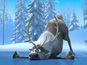 Disney's 'Frozen': All you need to know