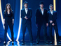 'Now You See Me' leads Aussie box office