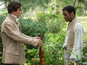 12 Years a Slave writer on adapting memoir