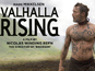 Refn planning 'Valhalla Rising' sequel